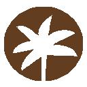 logotipo de IMPORTACO CHOCOLATES SA.